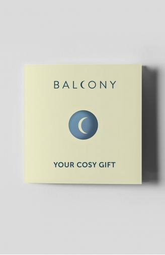 >Подарунковий сертифікат