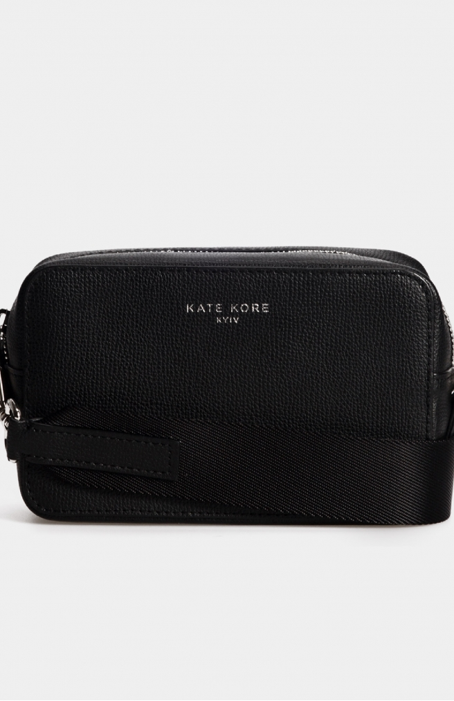 >Сумка Tiny Bag Black