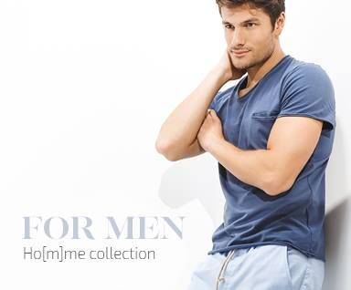 homme collection